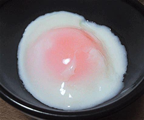 温泉 卵 割り方