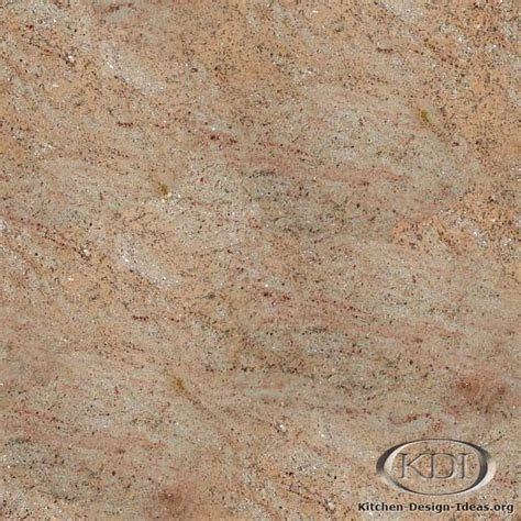 granite countertop colors brown page 4