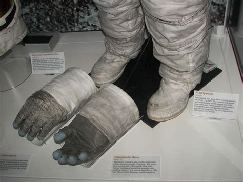 Cool Space Suits Neil Armstrong - Pics about space