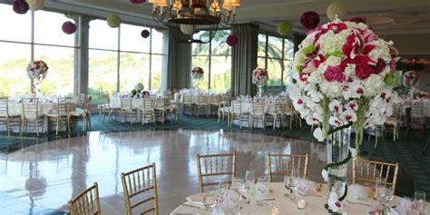 Silver Creek Valley Country Club Weddings