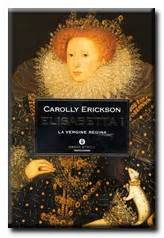 carolly erickson wikipedia