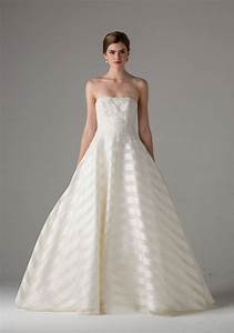 anne barge wedding dresses are timeless modwedding With timeless wedding dresses