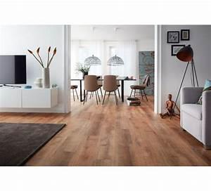 Bodenbelag Für Wohnzimmer : 97 besten vinylboden bilder auf pinterest bodenbelag ~ Michelbontemps.com Haus und Dekorationen