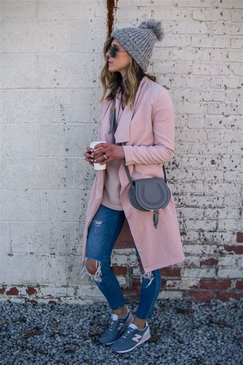 25+ best ideas about New balance outfit on Pinterest | New balance shoes New balance and New ...