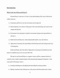 community service project proposal essay need someone With community service proposal template