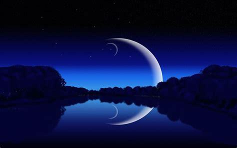 Erholsame Nacht Bilder by December S Planetary Influences White Wolf Journeys