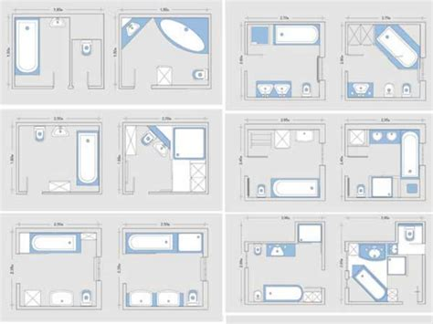and bathroom layout smart tips for bathroom decoration layouts layout bathroom layout bathroom layout design pmcshop