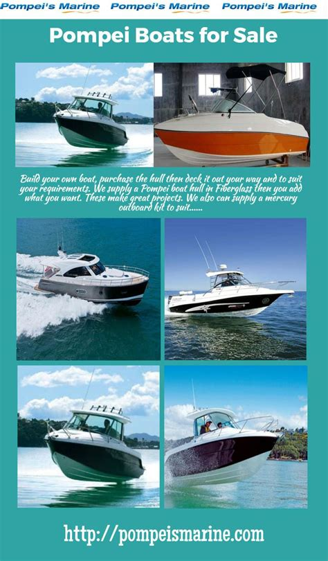 Build Your Own Fiberglass Boat Kit by 25 Unique Build Your Own Boat Ideas On Canoe