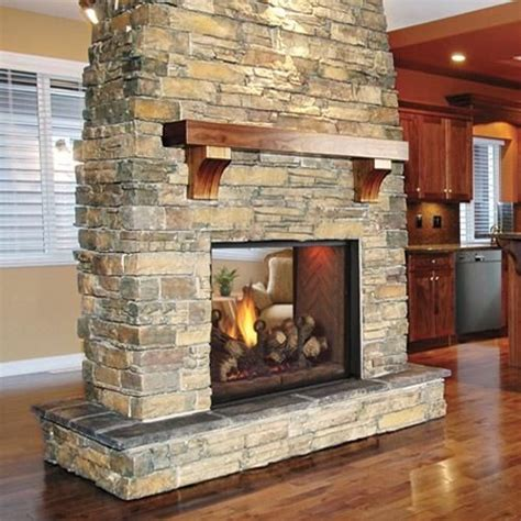 fireplace c 17 best ideas about vented gas fireplace on