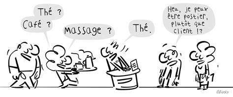 au bureau carte dessin humoristique travail bureau 28 images nao le de