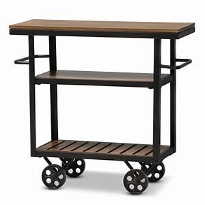 Wholesale bar cart Wholesale dining room furniture