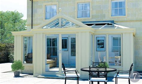 about loggia orangeries ultraframe extensions loggia ucs Lovely