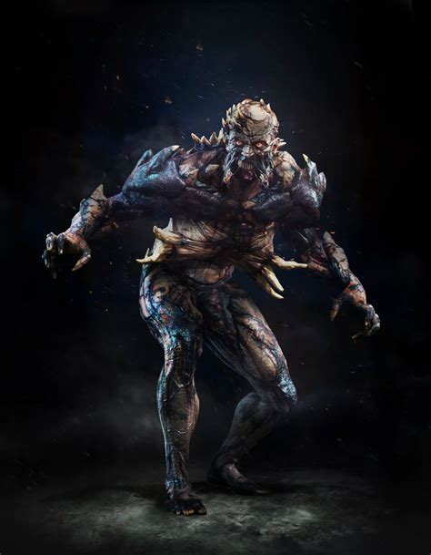 volatile zombie evolved dying volatiles dyinglight wikia zombies characters dc nocookie vignette2