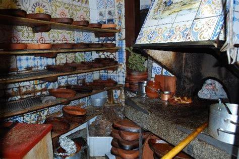 cuisine fran軋ise dünyanın en eski restaurantı madrid 39 te