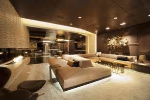 manufactured homes interior design spectacular modern modular home interior design ideas interior design