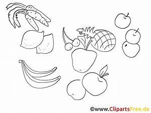 Gemüse Bilder Zum Ausdrucken : obst gem se malvorlagen kostenlos ~ A.2002-acura-tl-radio.info Haus und Dekorationen