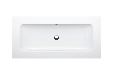 vasque rectangulaire a encastrer vasque rectangulaire a encastrer chaios