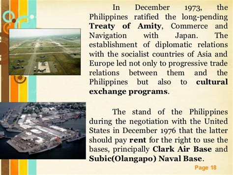 marcos regime in the philippines martial