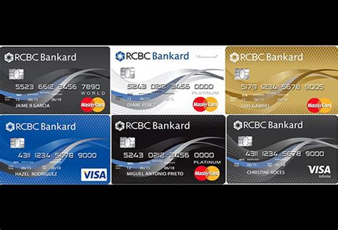 Rcbc Bankard Launches Redesigned Credit Cards With Emv. Instructional Technology Masters Degree Online. American Tundra Shepherd Sat And Act Tutoring. Electrician Orange County Water Main Plumber. Divorce Attorney Ventura Arizona Trade Schools. Security Services Federal Credit Union. Employment Agencies Spartanburg Sc. Atlantic City Community College. Long Term Care Insurance Companies List