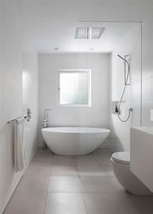San, Francisco, Wet, Room, Bathroom, Modern, With, Rain, Shower, Head, Bedding, And, Bath, Manufacturers