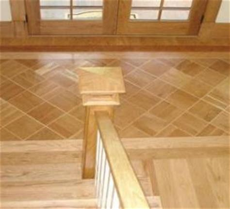 lowes engineered flooring installation cost home design ideas home design ideas guide part 404