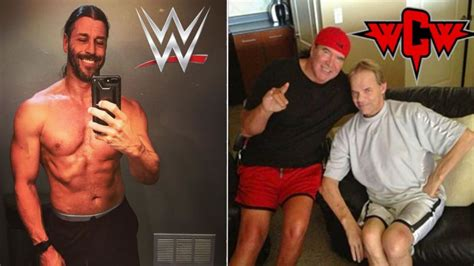 page    wwe wrestlers