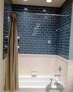 subway tile bathroom colors roswell kitchen bath With bathroom tiles designs and colors