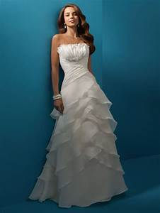 cheap beach wedding dresses dresscab With wedding dress cheap