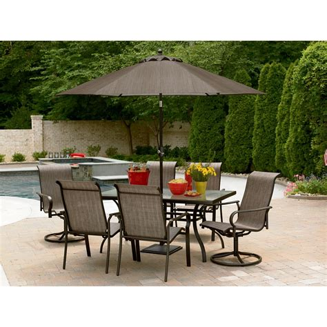 Sears Outdoor Furniture  Furniture Walpaper. Patio Furniture Cleaner 303. Outdoor Furniture Covers At Target. Craigslist Palm Desert Patio Furniture. How To Build A Patio With Interlocking Pavers. Wrought Iron Patio Furniture Dublin. Ravenna Round Patio Table And Chair Set Furniture Cover. Cheap Patio Side Tables. Porch Swing Frame Dimensions