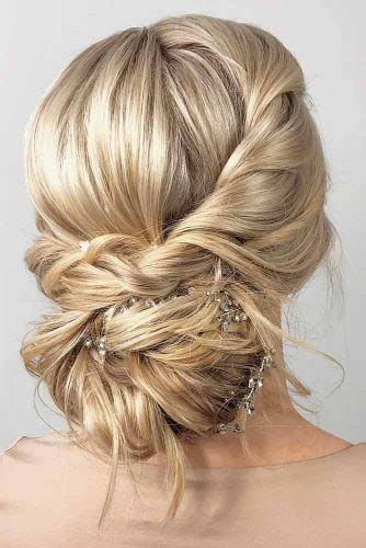 Homecoming Updo Hairstyles by Homecoming Hairstyles 2019 Hairstyles For Homecoming
