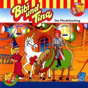 Bibi Und Tina Bettwäsche : der pferdefasching bibi und tina wiki fandom powered by wikia ~ Orissabook.com Haus und Dekorationen