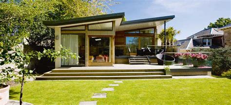 top photos ideas for single storey bungalow bungalow design homebuilding renovating