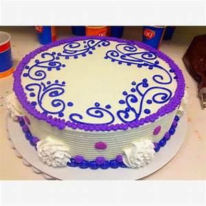 Dq Cake Cakes Pinterest Cake Cake Designs And Cream