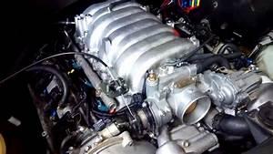 Lexus V8 Vvti One Spitronics Venus Ecu