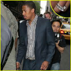 nick cannon ring With nick cannon wedding ring replica