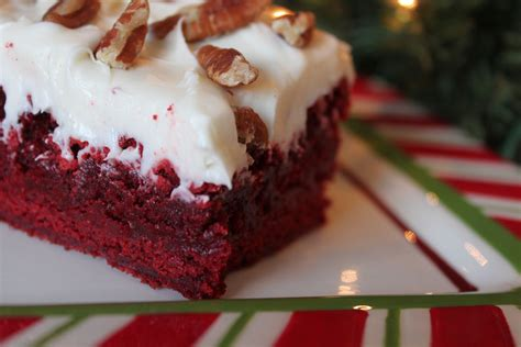 famous world famous christmas desserts