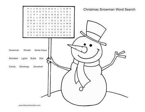 Fun Printable Activities. Worksheet. Mogenk Paper Works