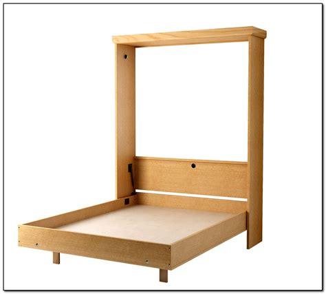 murphy bed desk ikea ikea murphy bed desk large size of hide a bed wall unit