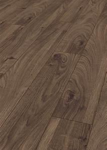 kronotex mammut everest oak aa floors toronto With kronotex parquet