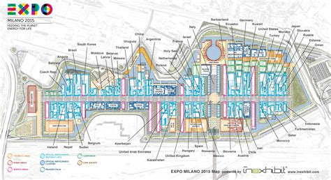 Expo 2020 Map Wwwtopsimagescom