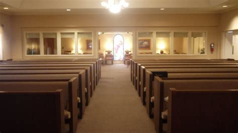 Insurance agents in harlingen, texas. Burial Services in Harlingen, TX   Buck Ashcraft Funeral Home & Cremations