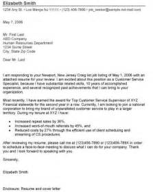 cover letter correctional officer cover letter