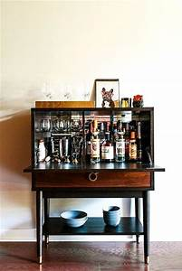 drinks cabinet mini bars and cabinets on pinterest With home drinks bar furniture