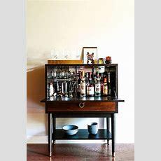 Best 25+ Liquor Cabinet Ideas On Pinterest  Green Dinning