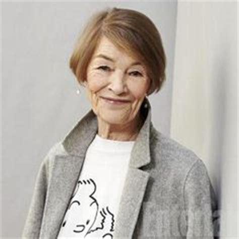 Glenda Jackson - Age, Bio, Faces and Birthday