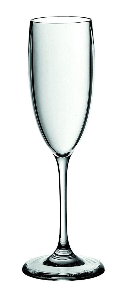 Costo Bicchieri Di Plastica by Bicchieri Di Plastica Colorati E Divertenti Le Pi 249