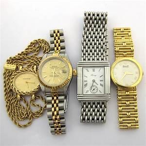 Montre Occasion Paris : achat vente de montres de luxe paris ~ Medecine-chirurgie-esthetiques.com Avis de Voitures
