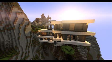 plus chambre du monde la plus maison minecraft au monde