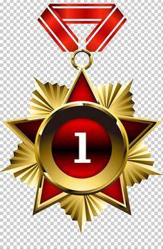 pin  imgbin  medals   certificate design