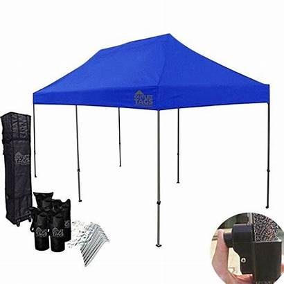 Pop Canopy Tent 10x20 Canopies Canada Duty